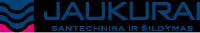 Jaukurai logotipas
