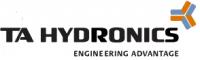 TA Hydronics logotipas